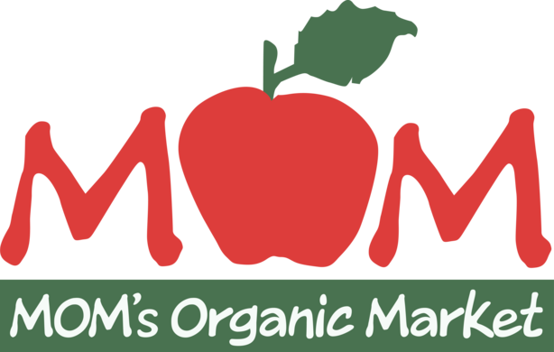 MOM's Organic Market.