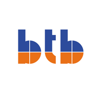 Profile image for btbvn