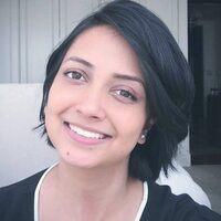Profile image for Akanksha Singh