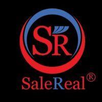 Profile image for everdecitysalereal
