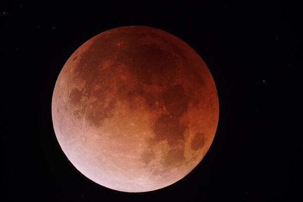 blood moon 2019 norway - photo #49
