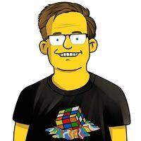 Profile image for Dan W