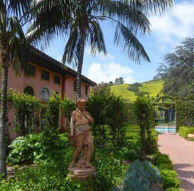 Villa Narcissa
