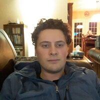 Profile image for elliotthav