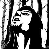 Profile image for argentvm
