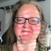 Profile image for Rutemple