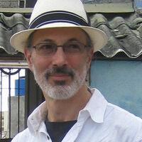 Profile image for davidpablocohn