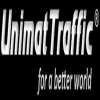 Profile image for Unimat Traffic USA