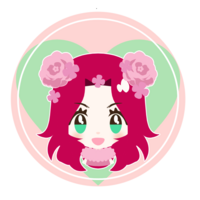 Profile image for Lilpinkhoney