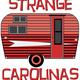 Strange Carolinas