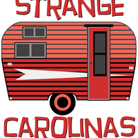 Profile image for Strange Carolinas