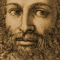 Profile image for terripeate