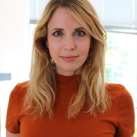 Profile image for Zara Stone