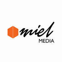 Profile image for Miel Media