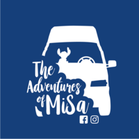 Profile image for The Adventures of MiSa