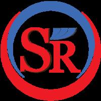 Profile image for halongmarinasalereal
