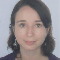 Profile image for ninastuder