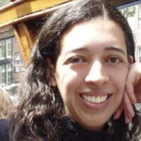Profile image for MarianaAguiar