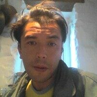 Profile image for pee tsuruta