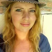 Profile image for Jessica Holom