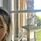 Amy Bonaduce