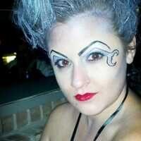 Profile image for dea
