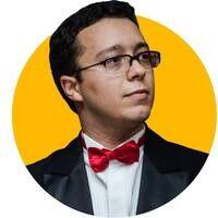 Profile image for melodml