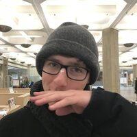 Profile image for Sputnicktatorship