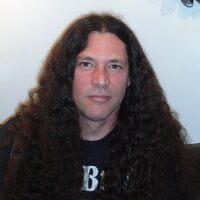 Profile image for lendog666