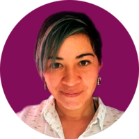 Profile image for anayadix