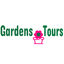 Gardens Dot Tours