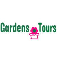 Profile image for Gardens Dot Tours