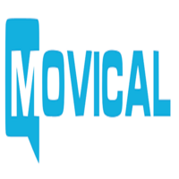 Profile image for movical7