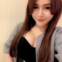 Profile image for erinatan
