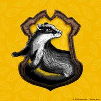 Profile image for SenorPancake