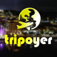 Profile image for tripoyer