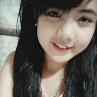 Profile image for aothuntronnam