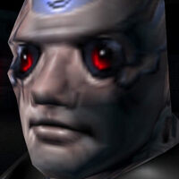 Profile image for detoroitoNoNezumi