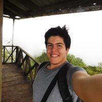 Profile image for JIMU96