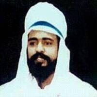 Profile image for kalkime