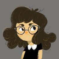 Profile image for tiff