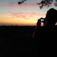 Profile image for Ken Shuster