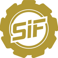 Profile image for SiF