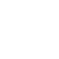 Profile image for nowthisviral