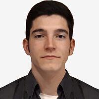 Profile image for JulioCesar