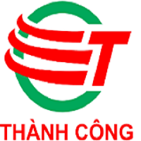 Profile image for thanhcong