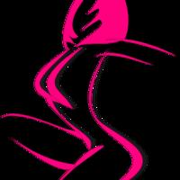 Profile image for syfycosplay