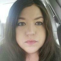 Profile image for night2dawn