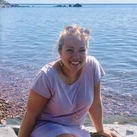 Profile image for Megan Miller