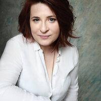 Profile image for Ewa KudaczOrciuch
